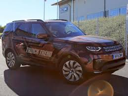 2018 land rover truck. delighful 2018 throughout 2018 land rover truck