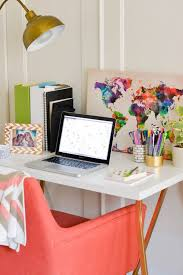 cozy home office desk furniture. 5 steps to a beautiful and organized home office cozy desk furniture i