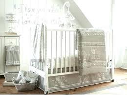 elephant nursery bedding baby r us nursery bedding babies r us exclusive the baby grey elephant elephant nursery bedding