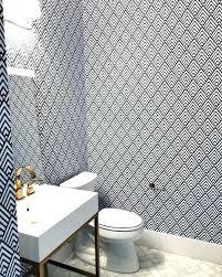 half bath shower half bath remodel ideas bathroom shower bathtub shower faucet set bathtub shower tile surround ideas