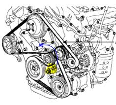 07 sonata engine diagram 07 diy wiring diagrams engine diagram for 2007 hyundai vera cruz 3 8 engine home wiring