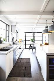 industrial style home lighting. Industrial Style Kitchen Pendant Lights Lovely 45 Luxury Lighting Home Idea Of D