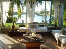 sunroom furniture designs. the view rules sunroom furniture designs e