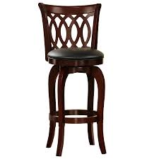 cherry bar stools. Home Sonata Bar Stool Cherry Stools Y