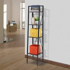 Kitchen Storage Shelves Popular Kitchen Storage Unit Buy Cheap Kitchen Storage Unit Lots