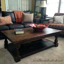 pottery barn griffin coffee table spectacular apothecary coffee table pottery barn also home design styles interior pottery barn griffin