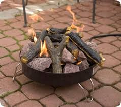 propane fire ring. Campchef Propane Fire Pits Ring O