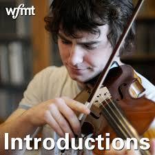 Introductions | WFMT