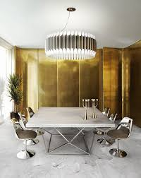 The Best Lighting Ideas For Your Dining Room - Best lighting for dining room