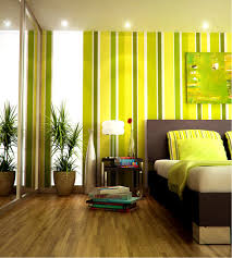 Bedroomcool Paint Ideas For Bedrooms Stripes Home Decor Vertical Striped  Wall Green Bedroom Index Cool Paint