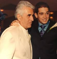 Mr. Anthony Gagliano of South Barrington Obituary - Visitation & Funeral  Information