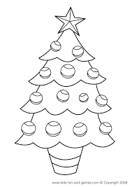 Christmas Coloring Pages Children Christmas Coloring Pages