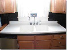 how to install vintage kitchen sinks sinks vintage kitchen sink