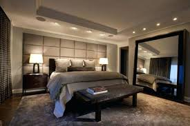 Image Luxurious Fidelchang Winsome Designer Bedrooms Master Bedroom Ideas And Designs