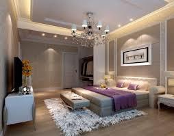 ceiling lights bedroom interesting new bedroom ceiling lights perfect bedroom ceiling lights fixtures vaulted bedroom ceiling lighting ideas master