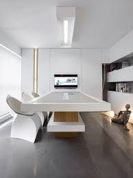 minimalist office design. minimalist office design more designs wwwpinterestcomseeyond