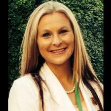 Sydex.net: People Search | Takeasia McArn, Scott Dillingham, Grace Stott