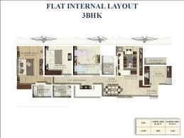 tropical house designs floor plans design dma homes modern small simple tropical beach