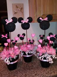minnie mouse baby shower ideas minnie mouse ba shower ideas omega center ideas for ba ideas