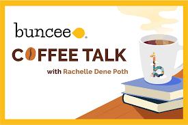 Java, news, stories and opinions. New Coffee Talk Video Series Buncee Blogbuncee Blog
