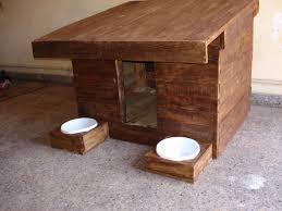 house plan diy cat house plans free wooden pdf build sauna plans tenuous48xmk extraordinary cat