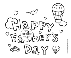 challenge father s day coloring pages for kids fathers birthday and luxury of grandpa photograph