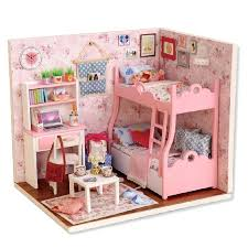 Miniature dollhouse furniture for sale Vintage Related Post Lewa Childrens Home Doll House Furniture For Sale Barbie Doll House Furniture Sets