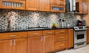 kitchen decor backsplash hardware oak cabinet kitchen kitchen black granite countertops white quartz