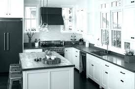matte black cabinet pulls. Black Kitchen Cabinet Hardware Pulls Cabinets Matte Cheap R