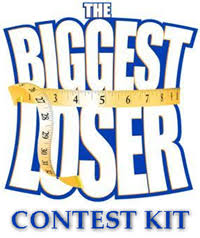 Biggest Loser Excel Spreadsheet Start A Biggest Loser Contest At Work This Kit Gives You