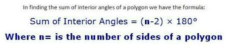 exterior angle formula for polygons. image exterior angle formula for polygons