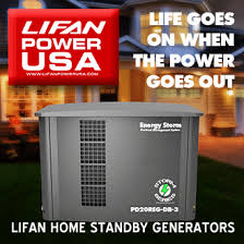 energy storm 4000ier efi inverter generator lifan power usa customer corner