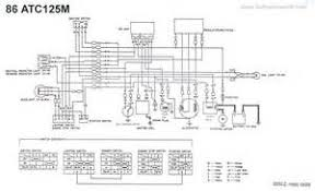 watch more like 1982 honda trx 200 wiring diagram honda trx 200 wiring diagram furthermore 1985 honda 250 wiring diagram