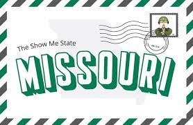 The dmv may require you to. Missouri Car Insurance Missouri Sr22 Insurance The General