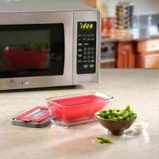 magic chef convection oven smart oven pro convection toaster oven with element magic chef convection oven glass bowl