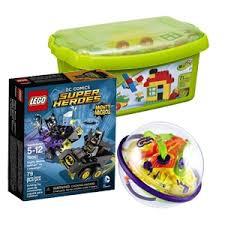 Kids\u0027 Toys (6-8 years old) | Atira Women\u0027s Resource Society