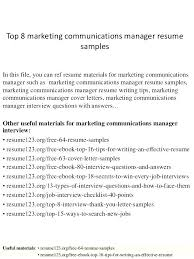 Top Resume Writing Services Top Resume Writers Top Top Resume Mesmerizing Top Resume Writing Services 2016