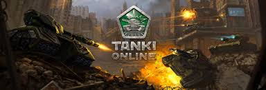 tanki the free mmo shooter with real time pvp battles destroy enemy tanks help your team improve your tank