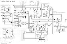 vox guitar wiring diagram wiring diagrams best vox guitar wiring diagram data wiring diagram today guitar pickup wiring diagrams vox guitar wiring diagram