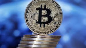A man who forgot his bitcoin password could lose $220 million. Lost Password Separates San Francisco Programmer From 220 Million In Bitcoin