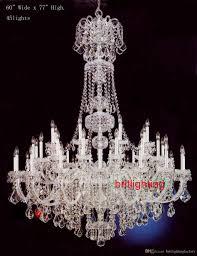 popular chandelier maria theresa chandelier maria chandelier maria theresa chandelier images