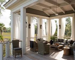covered porch furniture. best covered patio furniture ideas 1000 about decks on pinterest deck porch s