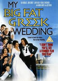 how to write an essay introduction about my big fat greek wedding greek my big fat greek wedding greek orthodox church toula joel zwick even in her family toula feels like an outcast and this is portrayed in her