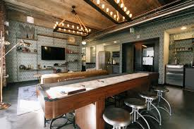 google inc office. Awesome Google Office San Francisco Ideas : 4271 New Fice In Sfo For Recently Founded Ubilabs Inc N
