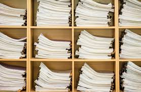 cheap research paper ghostwriting services sterilization lab > pngdown  research papers to buy cheap journals publish paper e14511480 cheap research paper research paper large