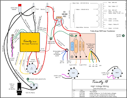 3 phase star delta motor connection diagram images solar inverter circuit diagram likewise motor contactor wiring diagram