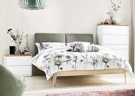 bedroom furniture storage. Exellent Bedroom And Bedroom Furniture Storage R