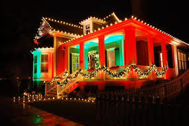 christmas house lighting ideas. Outdoor Holiday Lighting Trends Christmas House Ideas