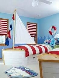 a beachy life beach house decor little boys roomscool bedrooms