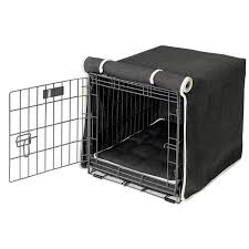 luxury dog crates furniture. Luxury Dog Crates Furniture